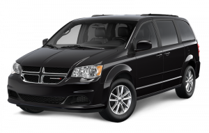 Used Dodge Grand Caravan for Sale Prince Albert