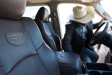 City Chrysler - RAM Trucks Medicine Hat