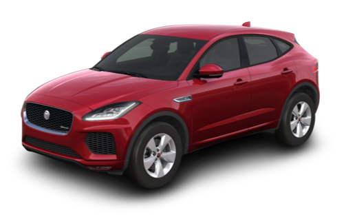 Jaguar SUVs for sale Mississauga