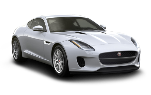 New & Pre- Owned Jaguar F- TYPE in Toronto