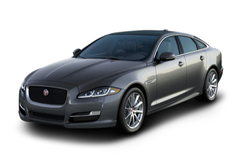 Pre-owned Jaguar cars near Delta