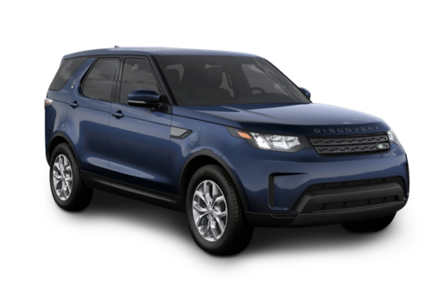 SUVs for sale in the Lower Mainland
