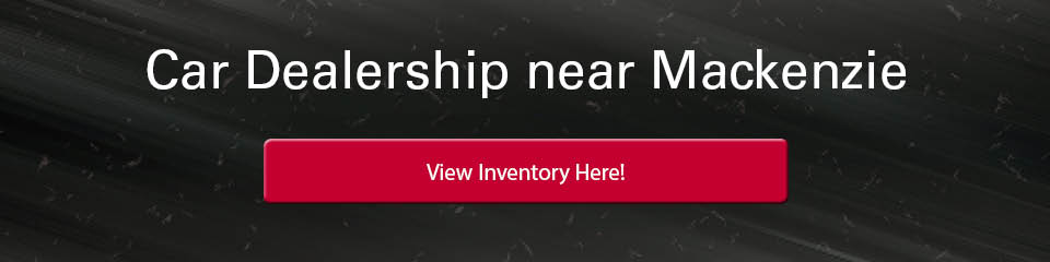 View Inventory Here!