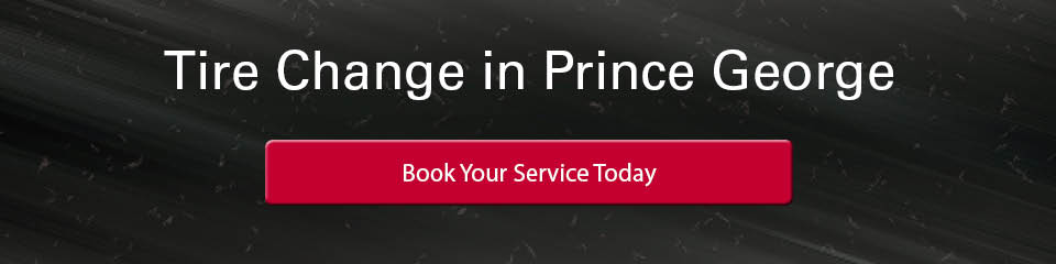 Book Your Service Today