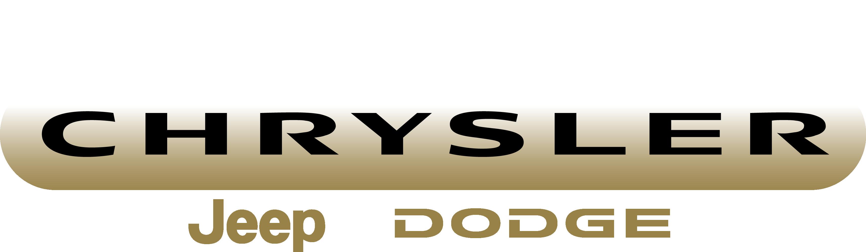 Leamington Chrysler logo