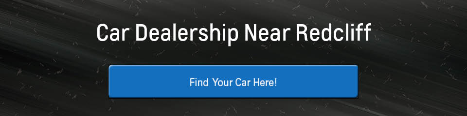 Find Your Vehicle Here!