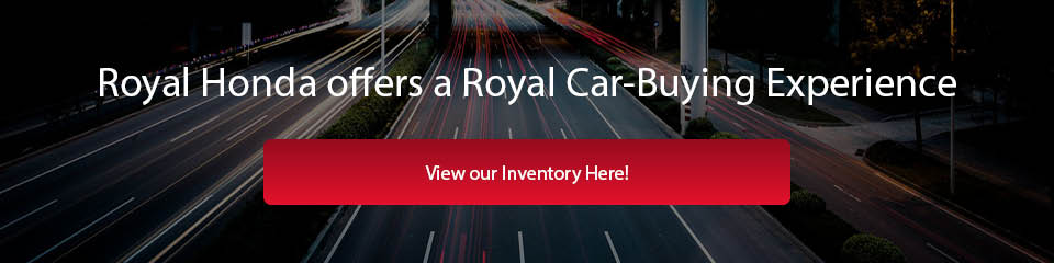 View our Inventory Here!