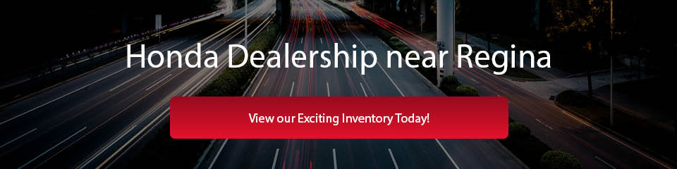 View our Exciting Inventory Today!