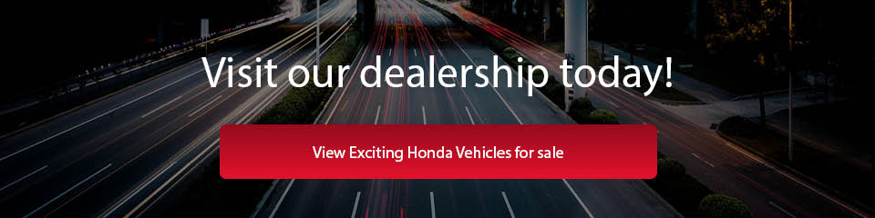 Visit our dealership today!
