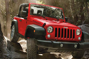 used jeep wrangler for sale in saskatchewan