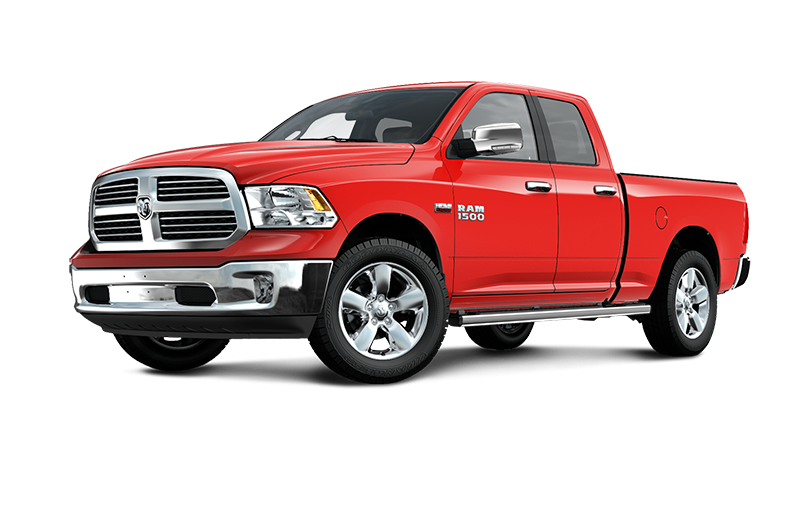 Dodge Ram 1500 for sale near Mississauga
