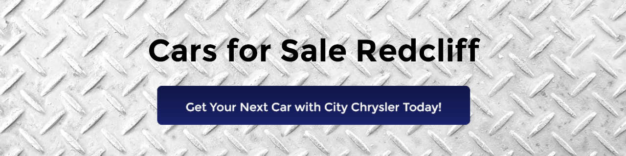Cars for Sale Redcliff
