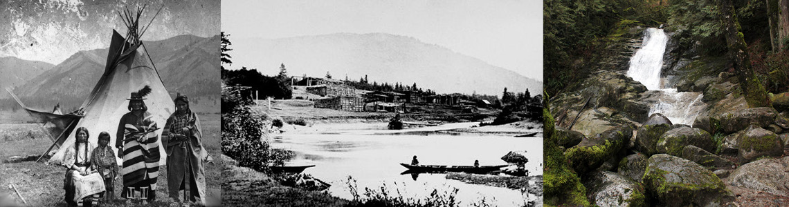 5 Things You Didn't Know About Coquitlam