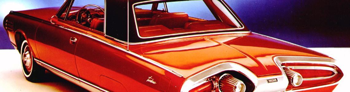 Coquitlam Chrysler