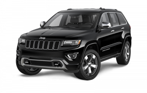 Jeep Grand Cherokee for Sale in Windsor-Essex
