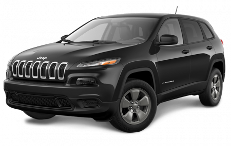 Jeep Cherokee for Sale Richmond