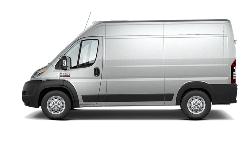 ProMaster Vancouver