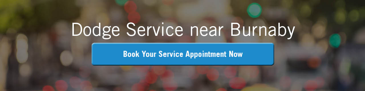 Book Your Service Appointment Now