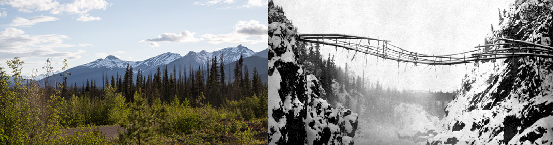 5 Things You Didn't Know About Smithers, BC