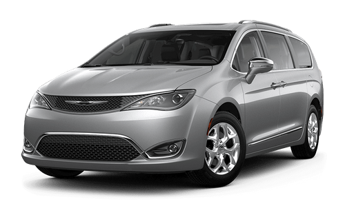 Minivans for sale near Winnipeg