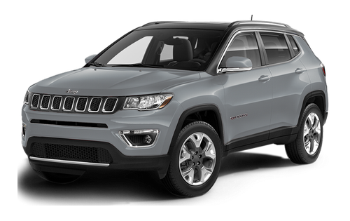 Jeep Compass for Sale near Tisdale