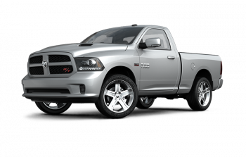 Used Dodge Ram 1500 for Sale Near Oakville