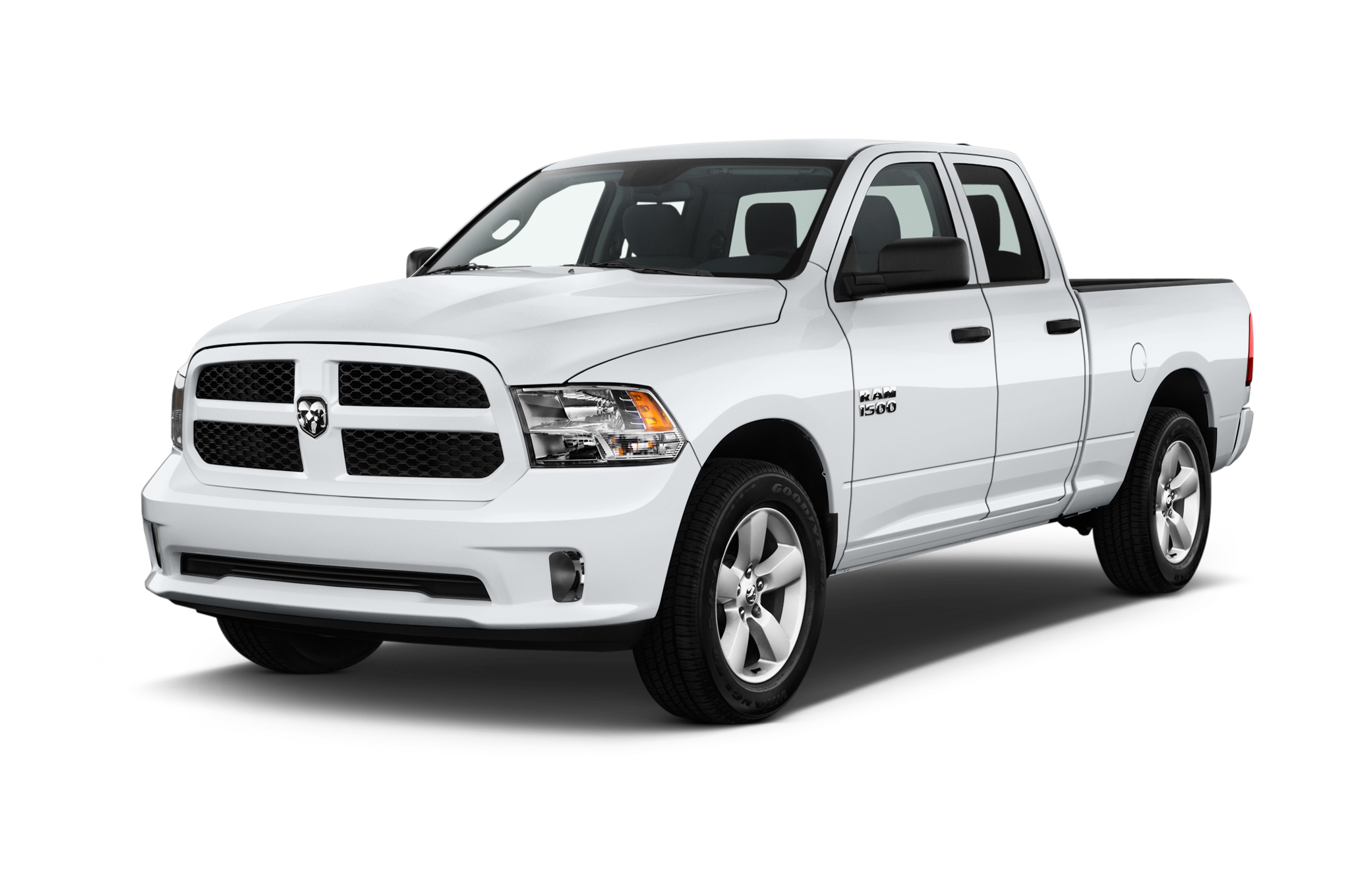 Dodge Ram 1500 for Sale Near Fort St. John
