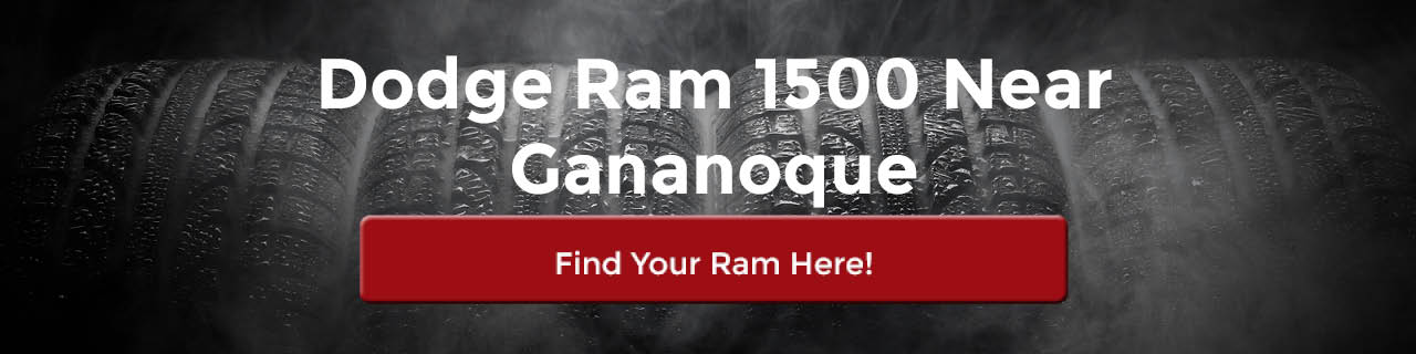 Find Your Ram Here!