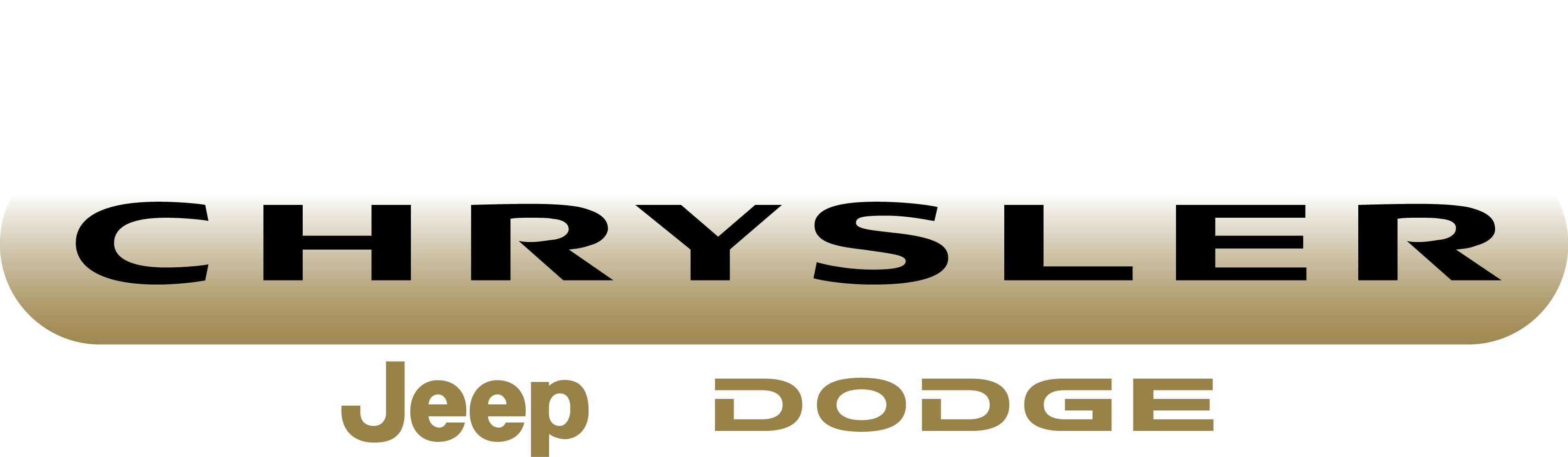 Leamington Chrysler logo