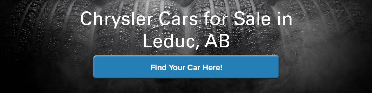 Find Your Car Here!