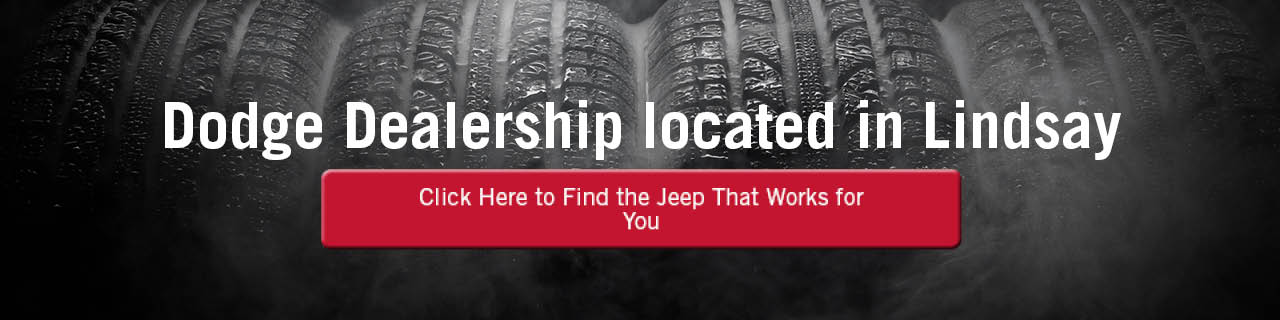 Click Here to Find the Jeep That Works for You