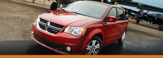 Used Car Dealerships in Vancouver