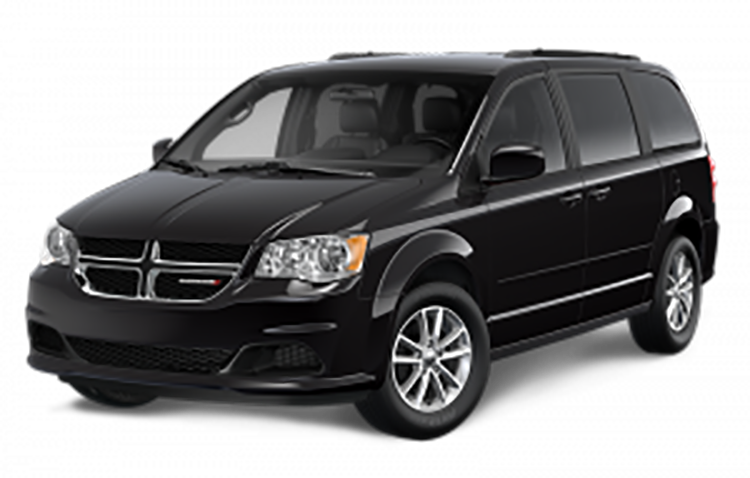 Dodge Grand Caravan for Sale Burlington
