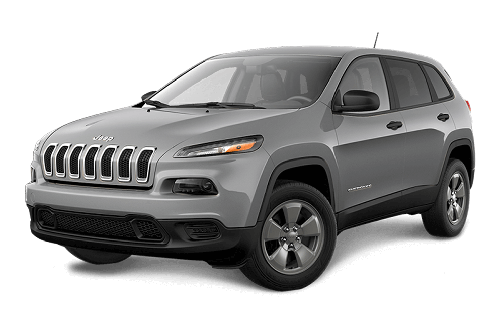 Jeep Cherokee for Sale near Georgetown