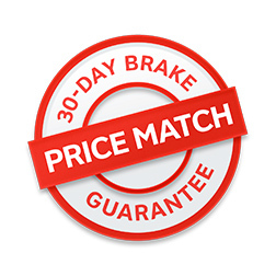 Tire Price Match