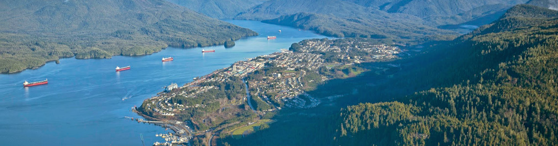 7 Things You Didn't Know About Prince Rupert