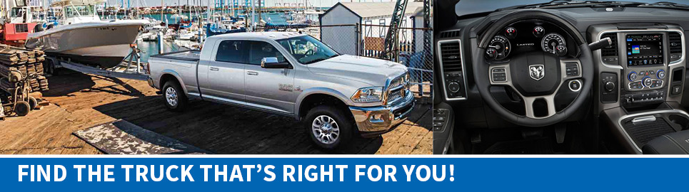 Used trucks for sale in Prince Rupert