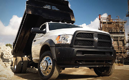 Diesel Trucks For Sale in Prince Rupert, BC