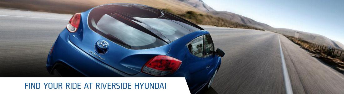 Used Hyundais For Sale