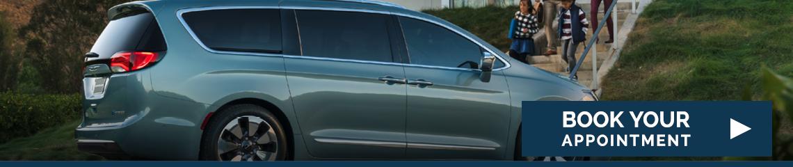 Car Detailing Tilbury