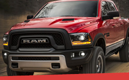 Dodge Ram 1500 for Sale in Victoria, BC