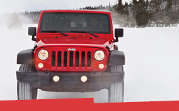 Jeep Wrangler for Sale in Victoria, BC