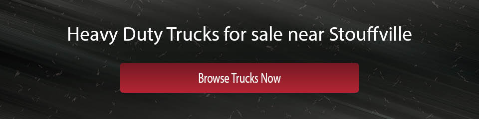 Browse Trucks Now